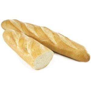 Baguette online kaufen, haltbares Brot
