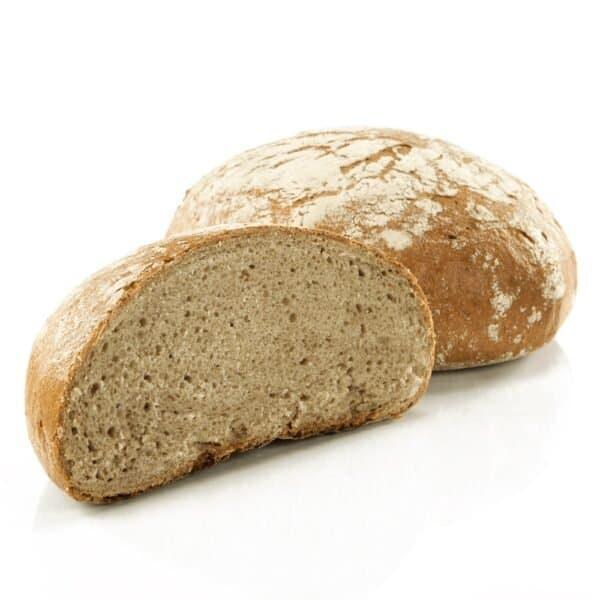 Bauern Mini Brot