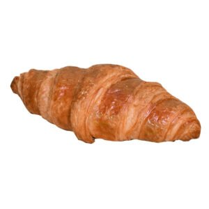 Schoko - Croissant, Handwerksfeingebäck, Backwaren, Vollwertbackwaren, Aufbackfeingebäck, Aufbacken, Frisches Feingebäck, Frischbackwaren, 6minutenfeingebäck, haltbar, frisch