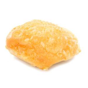 Käsebrötchen online kaufen