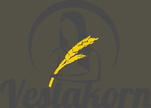 Vestakorn Logo